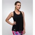 ALL SIZES BACK IN STOCK! 'Jetsetter' Fitness Vest Top