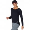 BACK IN STOCK! 'Lazy Days' Longsleeve Sports Top