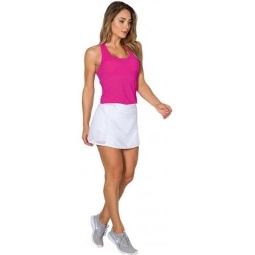 'Ball Girl' Sports Skirt / Skort / Shorts