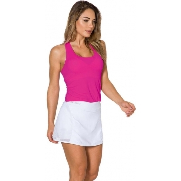 'Ball Girl' Sports Skirt / Skort / Shorts