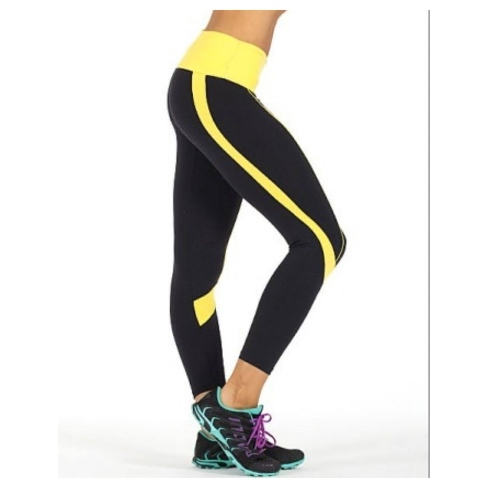 Ladies Luxury Designer Fitness Gym Leggings Uk Brazilian