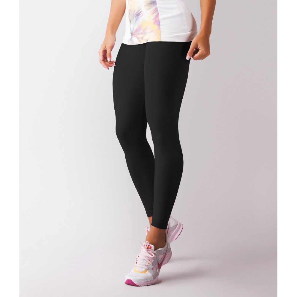 womens lightweight sports legging running tights. Black Bedroom Furniture Sets. Home Design Ideas
