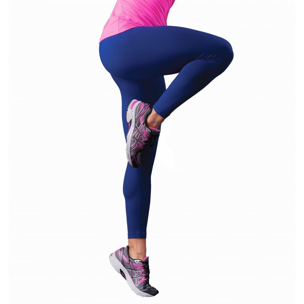 becaf8e9b3 Legging Minceur Anti Cellulite. legging minceur anti cellulite d 39 ...