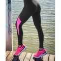"""""""Catch Of The Day"""" Fitness Jumpsuit"""
