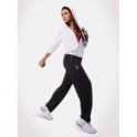 'Elite' Relaxed Fit Lounge Pants