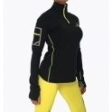 'Esporte' Limited Edition Ladies Sports Jacket