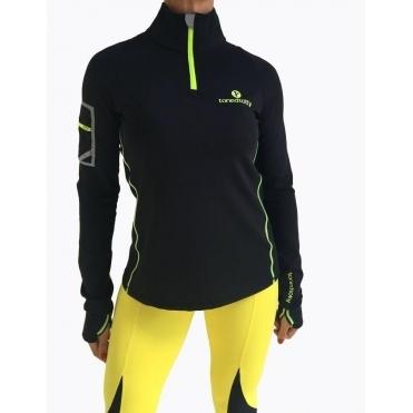 'Esporte' Limited Edt Ladies Sports Jacket