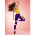 'Firefly' Light Supplex Fitness Tights