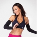 'Fizzy' Light Fitness Bra Top 3 Colours