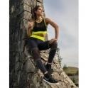 'Flip Flops & Crop Tops' Fitness Leggings