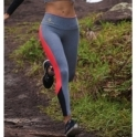 "LAST ONE! 'Hollywood Hills"" Supplex Fitness Leggings"
