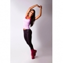 LAST PAIR! Emana Luxury Slimming Fitness Legging