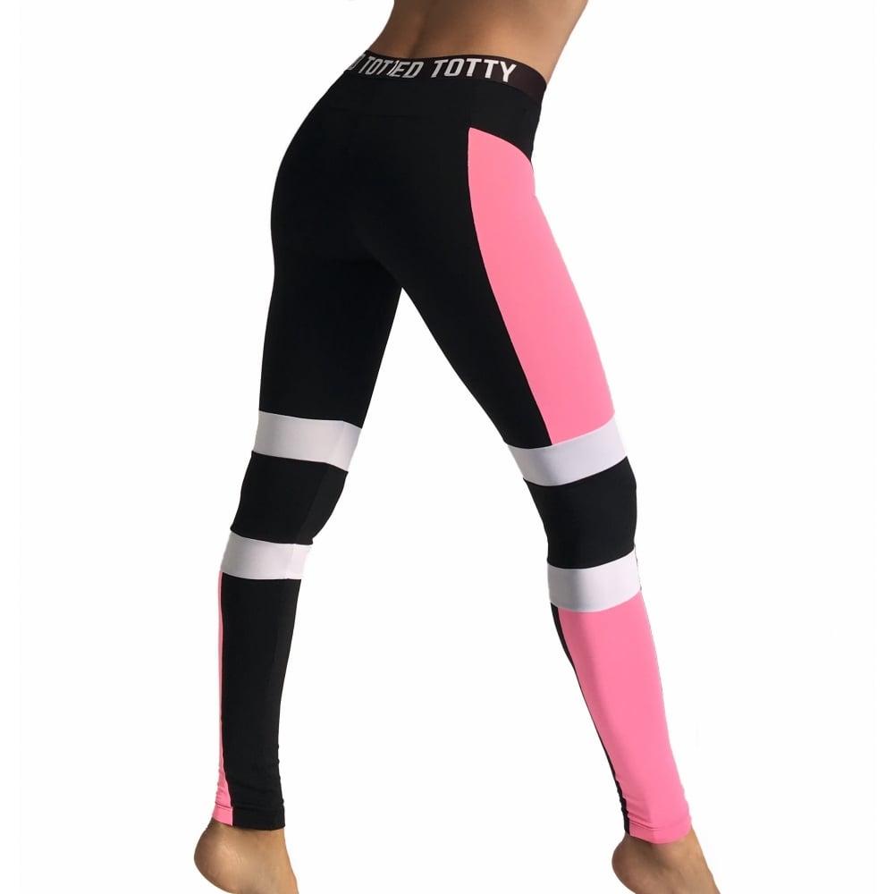 8ad0da45a2 Sexy gym leggings. Supplex moisture wicking fabric. Designer leggings