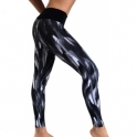 Nevado Luxury Light Fitness Leggings