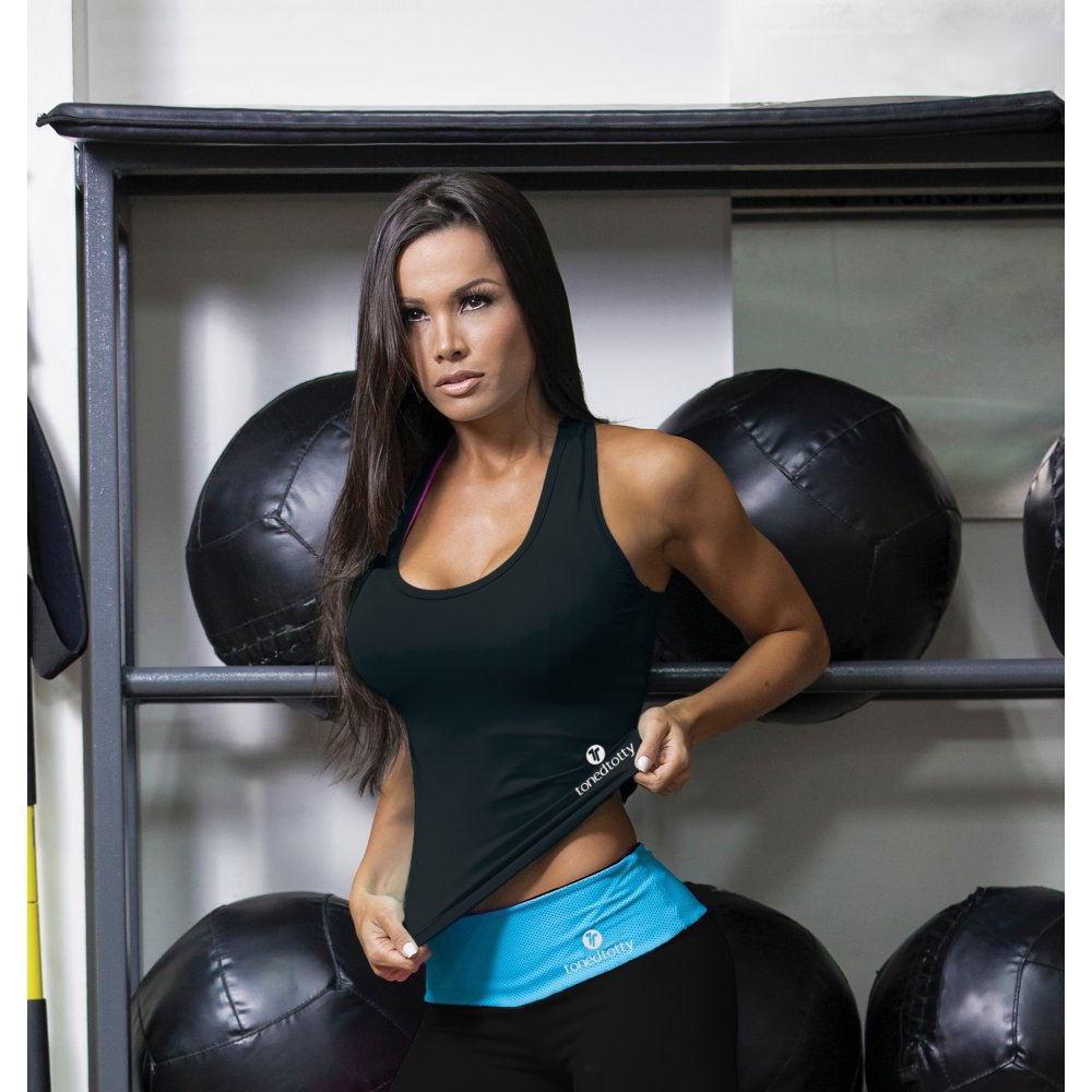 Image result for fitness chick
