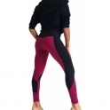 'Rockateur' Light Supplex Fitness Leggings