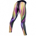 'Run For Tomorrow' Light Running Tights