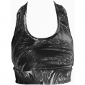 Run Free Supplex Sports Bra Top