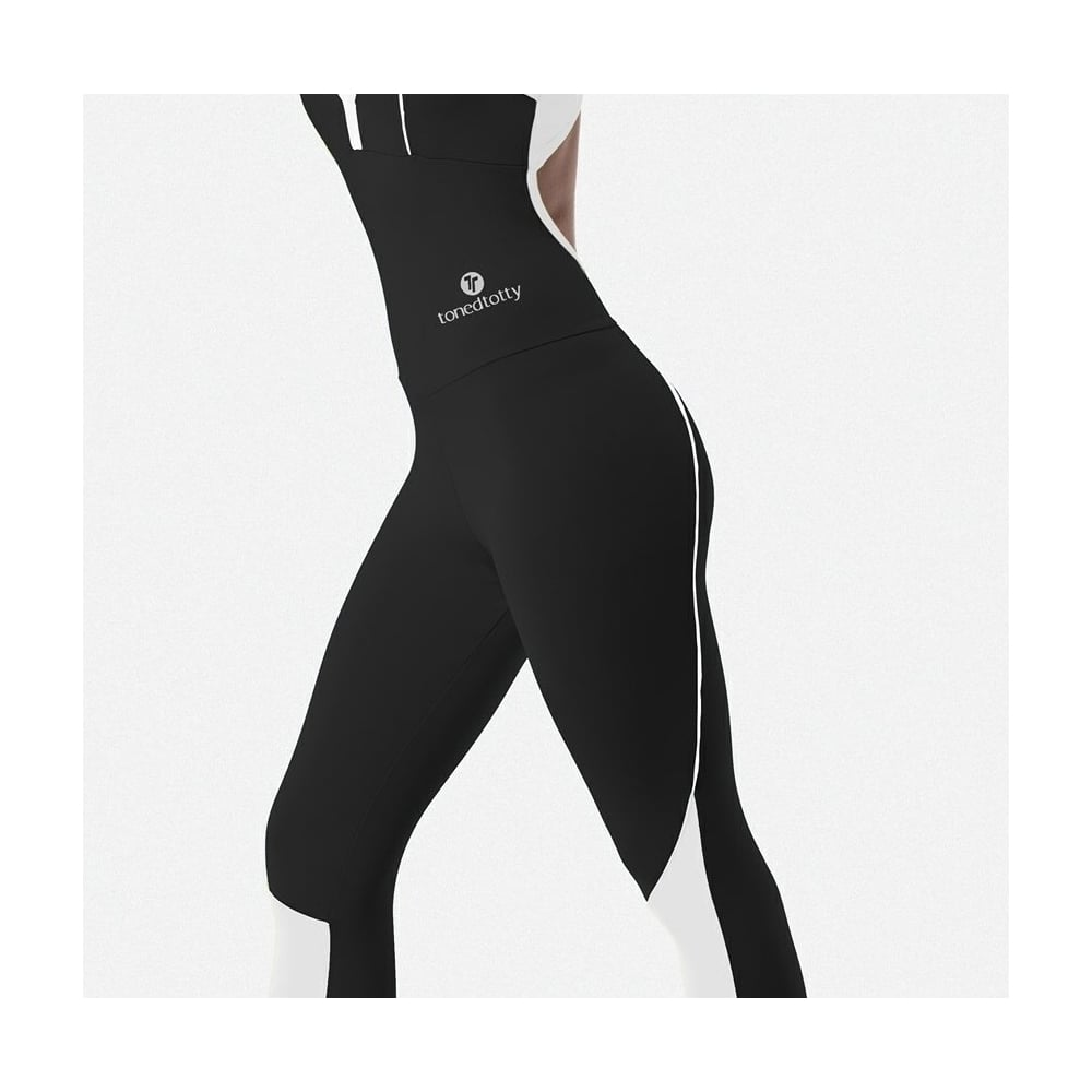 10c0b9ca85419 Brazilian Supplex Fitness Jumpsuit All-In-One Gym Leggings