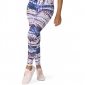 SOLD OUT 'Diamond Dust' High Waisted Leggings