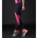 SOLD OUT! 'Fired Up' Fitness Leggings