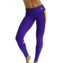 SOLD OUT! 'Firefly' Light Supplex Fitness Tights