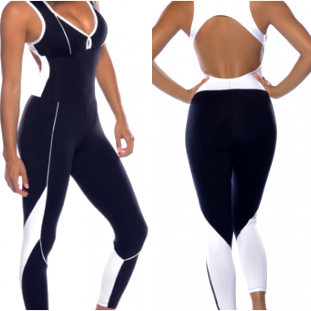 sold-out-hot-off-the-press-fitness-all-in-one-jumpsuit-p182-3252_image.jpg