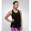 SOLD OUT! 'Jetsetter' Fitness Vest Top