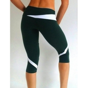 SOLD OUT! Ladies Luxury 'Empower' Supplex Leggings