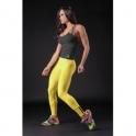 SOLD OUT! 'Lola' Zip Leg Sport Fitness Legging