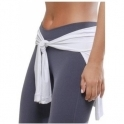 SOLD OUT! Toned Totty BumBum Wrap/Coverup 2 Colours