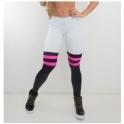 Sqquatproof Prima Donna Emana Sock Fitness Leggings