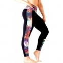 Supplex 'Glamour Puss' Gym - Fitness Legging