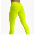 They're Back! Neon Supplex 'Da Funk' Gym LeggingS