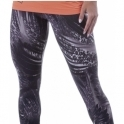 They're back! 'Run Free' Compression Fitness/Gym Leggings