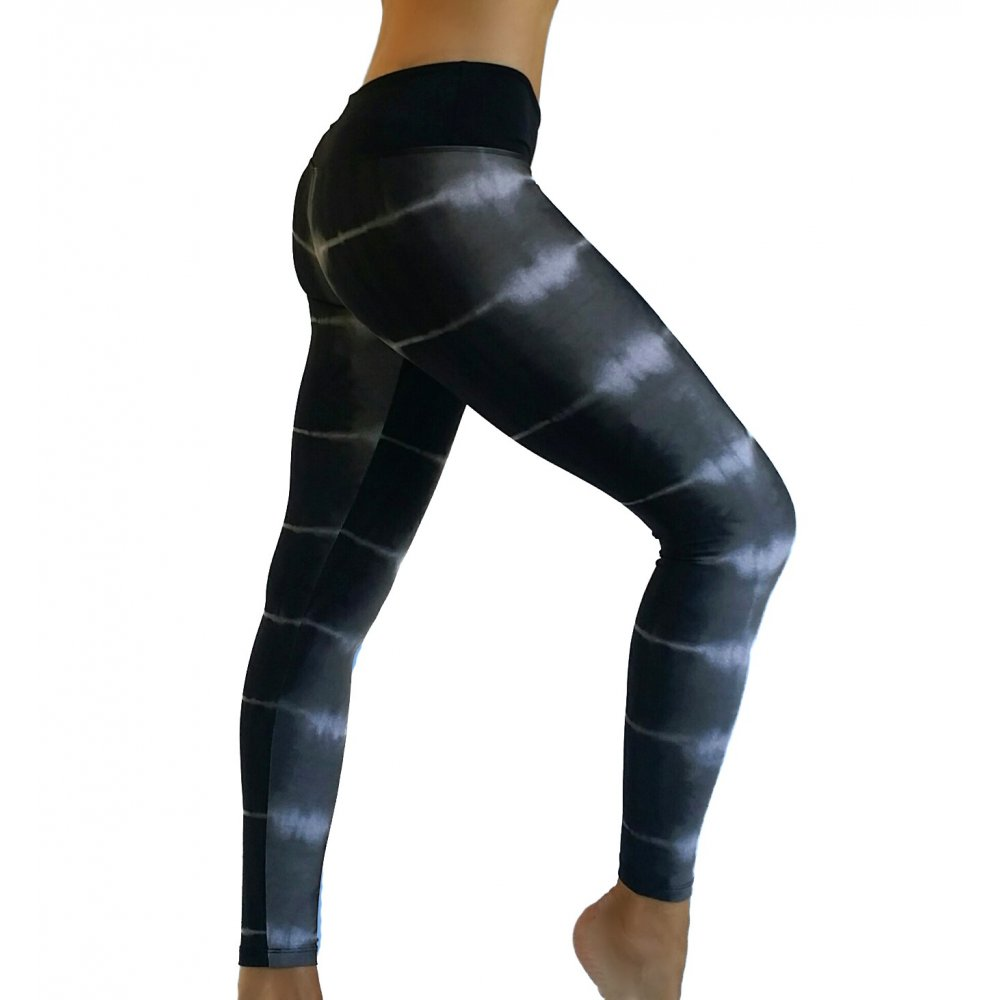 Toned Totty Running tights gym leggings. Brazilian Light ...