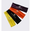 Toned Totty Logo Fitness Headband