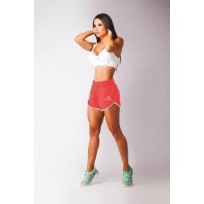 TTSport 'Freestyle' Tennis Shorts