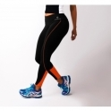 'Va Va Voom' Colour Block Fitness Legging