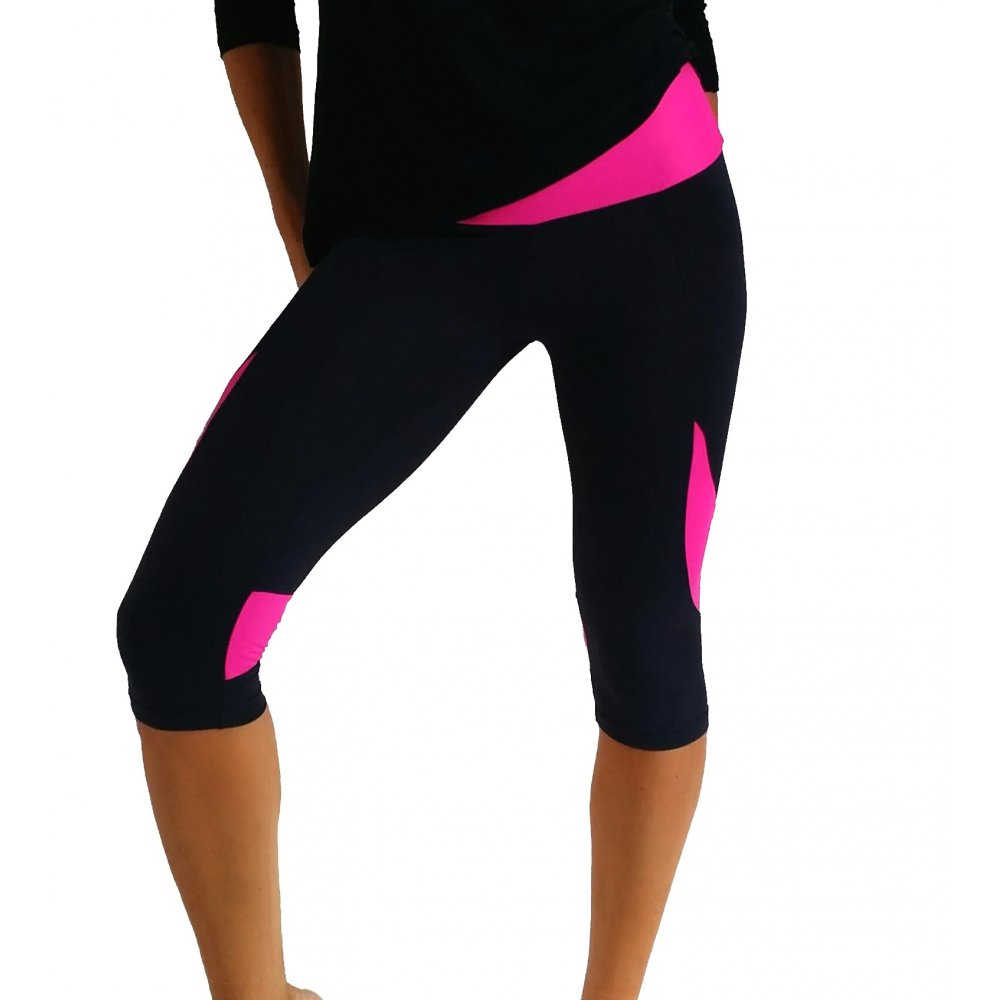 lightweight running tights uk quality activewear in the uk. Black Bedroom Furniture Sets. Home Design Ideas