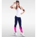 Women's 'High Life' Luxury Fitness Leggings