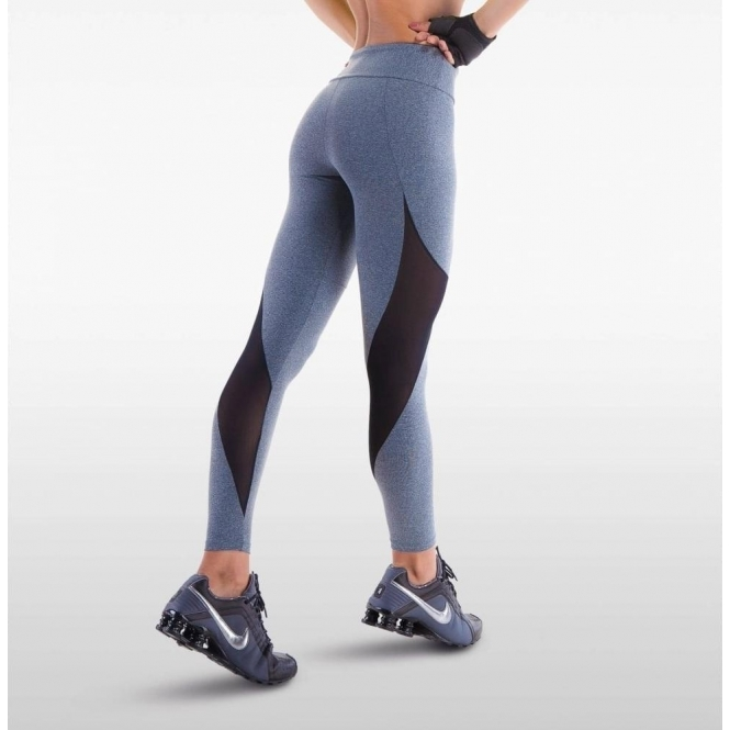 Women's 'Queen Bee' Luxury Fitness Leggings